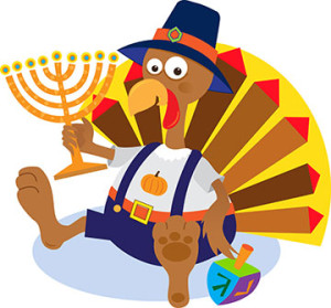 thanksgivinukkah