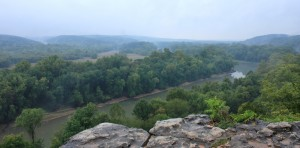 castlewood creek