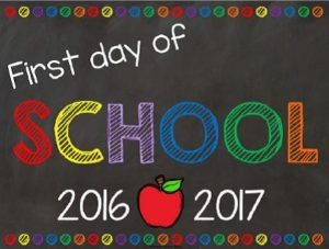 first-day-of-school-2016-2017