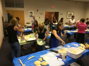 challah-workshop-women-at-tables