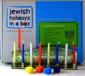 HANUKKAH-HELPER-BOX72dpi-300x266