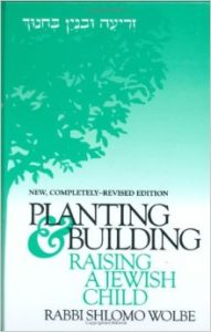 blding-planting-book