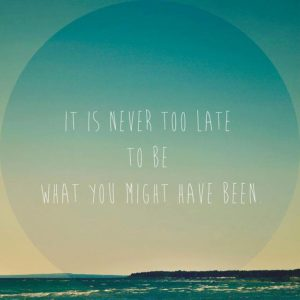loh-its-never-too-late